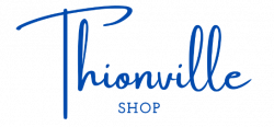 Thionville-Shop